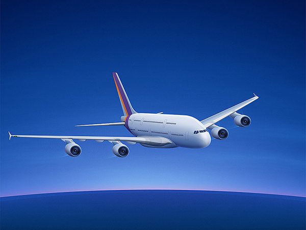 为什么济南空运快件需要三个小时值机?