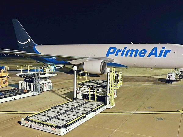 适合济南空运公司托运的物品三类物品,选它有原因