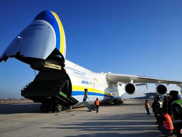 空运这些货物需要提供鉴定报告,济南航空货运详细列表