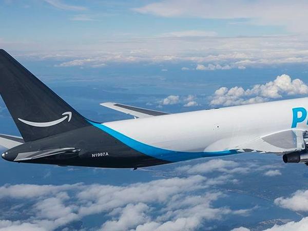 广州到济南航空货运,客户须知这九个要点