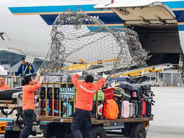 什么是贵重物品?济南航空货运公司说的贵重物品主要指哪些?