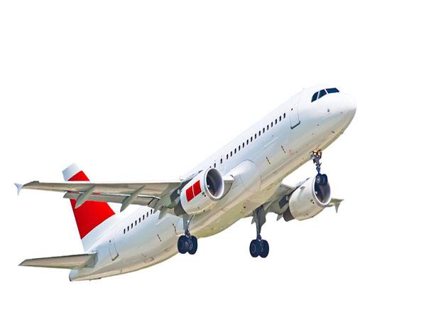 运输海鲜当日达,济南航空货运四个步骤细节