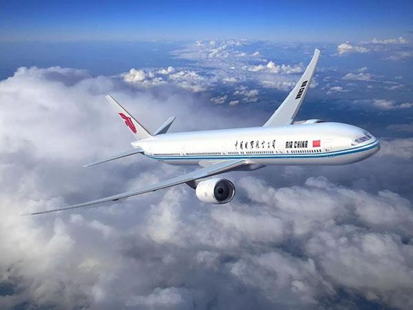 鲜活品空运包装标准,济南空运限时达
