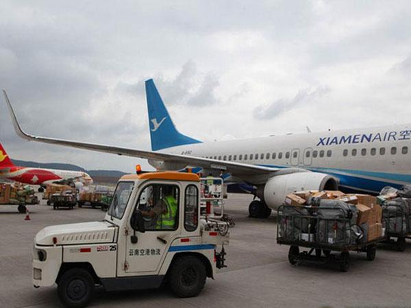 龙行货运提供空运服务,济南航空货运当日达