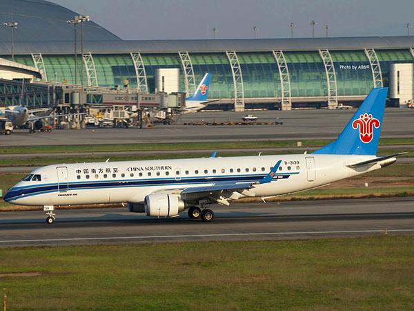 民营航空公司实现盈利的偶然性和必然性
