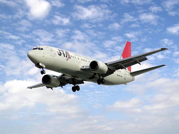 中国航空维修设施与保障设备发展高峰论坛将在西安举办