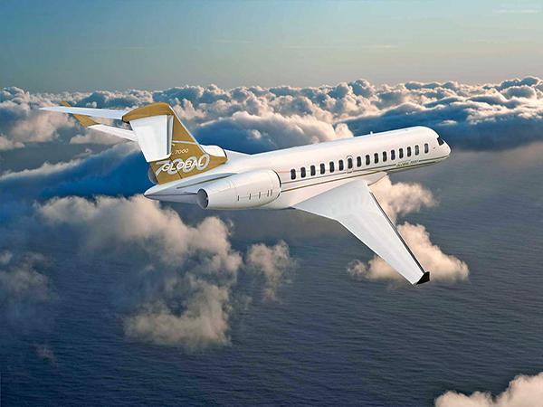 龙行货运可承接的济南航空货运服务范围