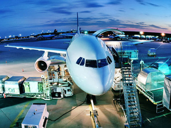 行李空运注意事项,济南航空货运相关条例