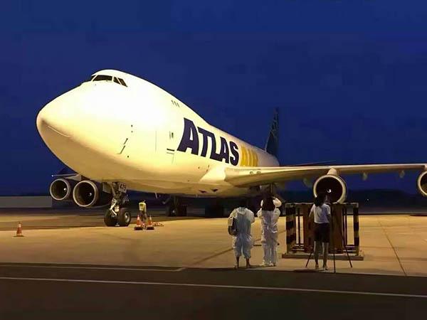 越南暂停国际航班以重新调整隔离标准,恢复时间待确认